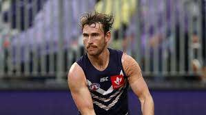 Duff and Quarters: The curious case of Connor Blakely, the Fremantle  favourite could look elsewhere for a game | PerthNow