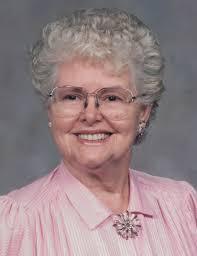 Caroline Louise Turpin-Klansnic Obituary - Visitation & Funeral Information