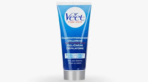 12 top hair removal creams for men
