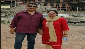 कलाकार BJP विधायक: पत्नी संग मिलकर दबा दिया दुष्कर्म मामला, अब हुआ ये हाल