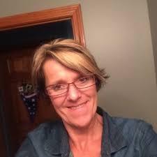 Sydex.net: People Search   Raquel Breen, Barbara MacLean, Eric Stanley  Valgardson