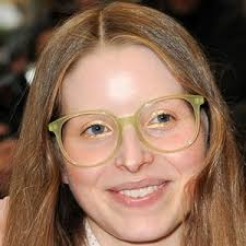 Jessie Cave (Movie Actress) - Bio, Birthday, Family, Age & Born
