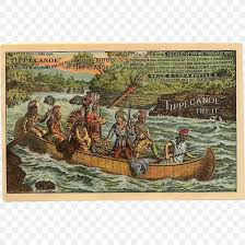 Tippecanoe County Indiana Wall Decal Painting Sticker Boat Png 873x873px Tippecanoe County Indiana Boat Culture Indigenous