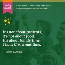 87 merry poems por