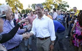 Mayor-elect Nirenberg has hit the ground running - San Antonio Express-News