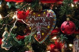 Advent, Advent! - Seite 4 Images?q=tbn%3AANd9GcQu7TC1Q1IRs7N6GOZW7y6VElkAimaBA_Vq65WhCprXlY6p8CGz