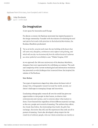reclaiming imagination book pdf free