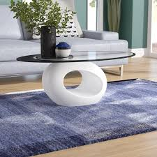 orren ellis cantu coffee table