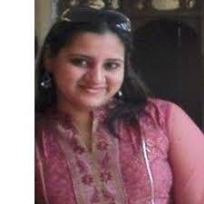 Aditi Khanna (@aditikhanna1)   Twitter