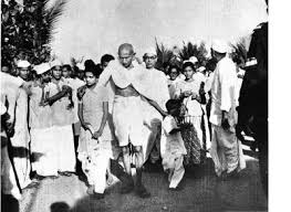Gandhi   Sutori
