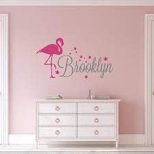 Wall Decal Girl Bedroom Printing Companies Supergirl For Design Baby Nursery Australia Kids Childrens Vamosrayos