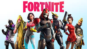 Fortnite Decides To Delay Major Season 3 Updates - EssentiallySports