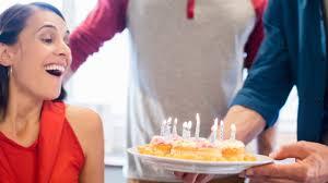 celebrating your sobriety birthday