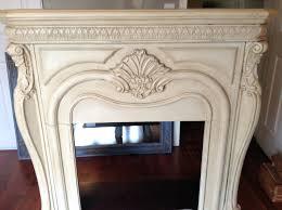 big lots fireplaces aifaresidency com
