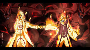 Naruto Shippuden' 380: 600th Episode Of Naruto Gets New Opening ...