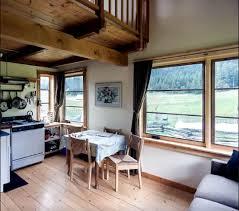 Family-Friendly Cabin near Medford, Oregon