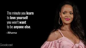 rihanna quotes that will inspire you to live life on your own terms
