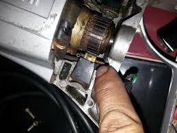 Nguyên nhân máy khoan bị rò điện và cách xử lý an toàn nhất