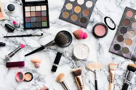 4 cosmetics free photos and images