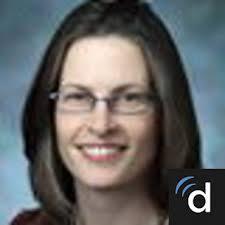 Dr. Rachelle Smith, MD – Baltimore, MD | Medicine/Pediatrics