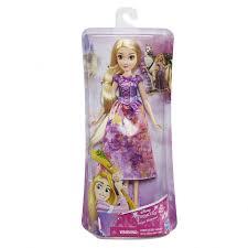 Búp bê Công chúa Rapunzel