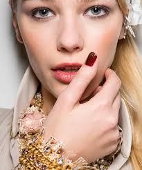 11 best makeup primers for 2019
