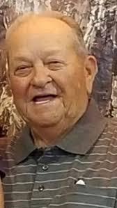 Ben Aaron Nichols (1928-2019) - Find A Grave Memorial