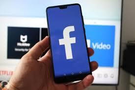 פייסבוק שיתפה מידע פרטי של משתמשים עם למעלה מ-150 חברות
