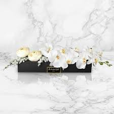 rose orchid gifts next day delivery