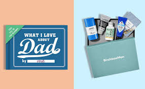 15 unique gifts for dad 2020 best new