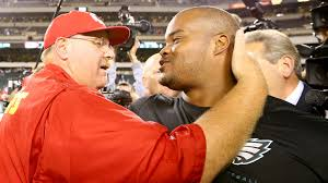 Eagles news: Duce Staley not worried about eventually taking on coordinator  duties