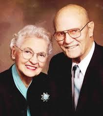 Priscilla Lorraine Allen Smith | Obituaries | standard.net