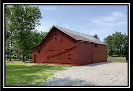 Specialty Barn And Fence Paint For Your Project Behr Canada