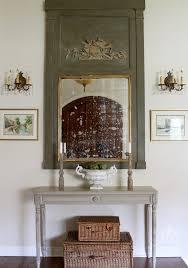 fabulous french farmhouse mirrors