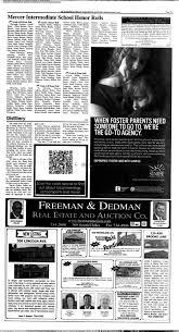 Harrodsburg Herald May 31, 2012: Page 35