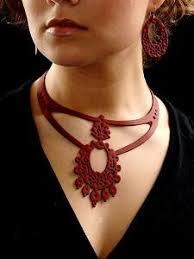 batucada jewelry the beading gem s