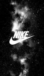 nike wallpapers top free nike