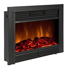 how to choose the best fireplace insert