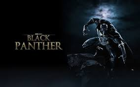black panther hd wallpapers backgrounds