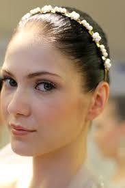 wedding makeup understanding the
