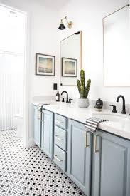 stylish design ideas you ll love