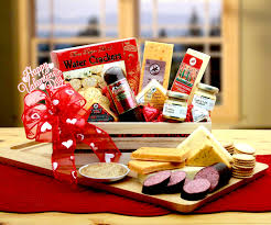 best selling valentine gift for him