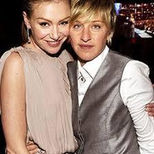 Ellen DeGeneres and Portia de Rossi Part of New Vegan Restaurant in the  Valley Cheffed By Tal Ronnen - Eater LA
