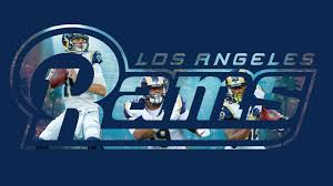 los angeles rams wallpapers 72 images