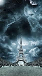 اجمل صور برج ايفل بجودة عالية Hd 2020