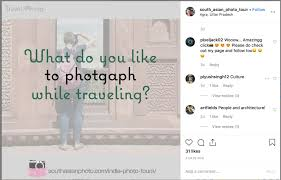 photography quotes captions for instagram awesome ideas