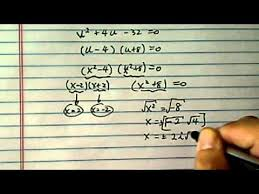 equation help homework polynomial term