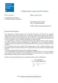 Organismo Congressuale Forense (@ocforganismo)