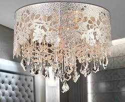 chandelier lamp shade श ड ल यर ल प