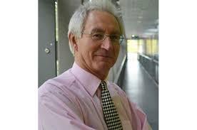 Professor Johnnie Johnson Inaugural Lecture   Nottingham Trent ...